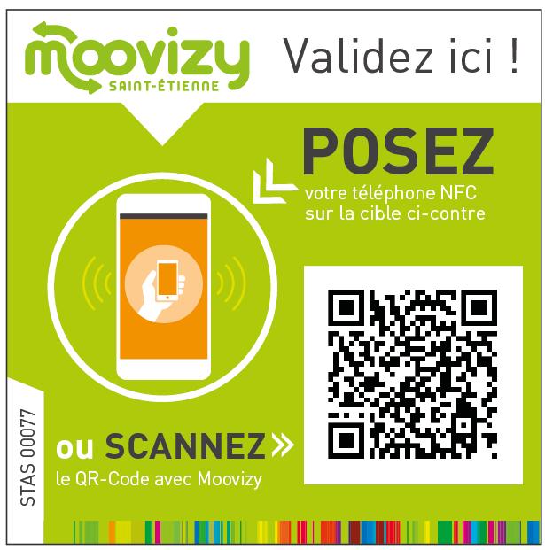 tag-moovizy-full.png